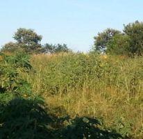 Foto de terreno habitacional en venta en loma divisoria 00, plan de oriente, san pedro tlaquepaque, jalisco, 1703556 no 01