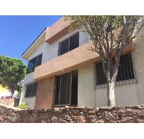 Foto de casa en condominio en renta en loma dorada 0, loma dorada, querétaro, querétaro, 2815176 No. 01