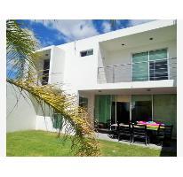 Foto de casa en venta en  0, loma dorada, querétaro, querétaro, 2840336 No. 01
