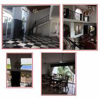 Foto de casa en venta en loma dorada 0, loma dorada, querétaro, querétaro, 0 No. 01