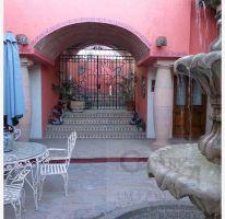 Foto de casa en venta en loma dorada 1, loma dorada, querétaro, querétaro, 1564078 no 01