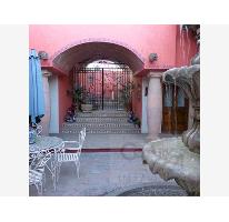 Foto de casa en venta en  1, loma dorada, querétaro, querétaro, 1564078 No. 01