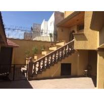 Foto de casa en venta en loma dorada 1, loma dorada, querétaro, querétaro, 2656790 No. 05