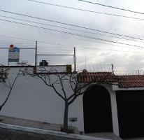 Foto de casa en venta en loma dorada 1, loma dorada, querétaro, querétaro, 2865709 No. 01