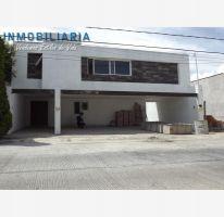 Foto de casa en venta en loma dorada 1, loma dorada, san luis potosí, san luis potosí, 2108778 no 01