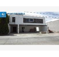 Foto de casa en venta en loma dorada 1, loma dorada, san luis potosí, san luis potosí, 2108778 No. 01