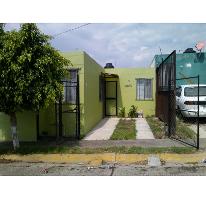 Foto de casa en venta en loma dorada 265, loma dorada, morelia, michoacán de ocampo, 2654314 No. 01