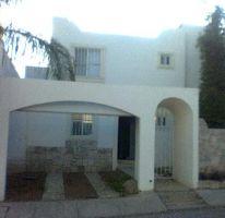 Foto de casa en renta en, loma dorada, durango, durango, 2142749 no 01