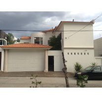 Foto de casa en venta en  , loma dorada, durango, durango, 2613254 No. 01