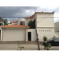 Foto de casa en venta en  , loma dorada, durango, durango, 2927141 No. 01