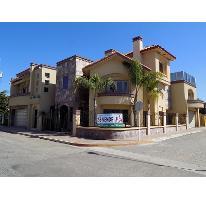 Propiedad similar 2739057 en Calle Granada.