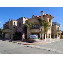 Foto de casa en venta en, loma dorada, ensenada, baja california norte, 924329 no 01