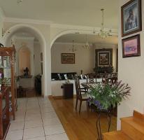 Foto de casa en venta en loma dorada , loma dorada, querétaro, querétaro, 3084036 No. 04