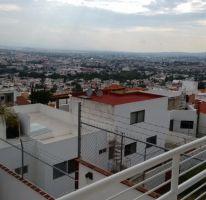 Foto de casa en venta en, loma dorada, querétaro, querétaro, 1057615 no 01