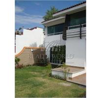 Foto de casa en venta en  , loma dorada, querétaro, querétaro, 1092059 No. 01