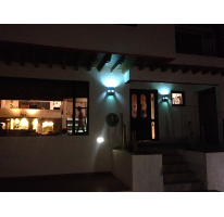 Foto de casa en venta en, loma dorada, querétaro, querétaro, 1166117 no 01