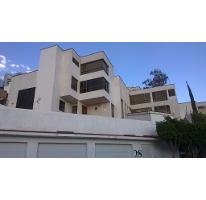 Foto de casa en venta en, loma dorada, querétaro, querétaro, 1227609 no 01