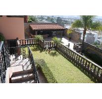 Foto de casa en venta en  , loma dorada, querétaro, querétaro, 1262049 No. 01
