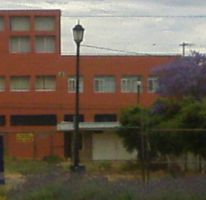Foto de terreno comercial en venta en, loma dorada, querétaro, querétaro, 1743425 no 01