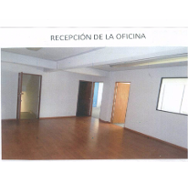 Foto de oficina en renta en  , loma dorada, querétaro, querétaro, 1789564 No. 01