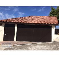 Foto de casa en venta en, loma dorada, querétaro, querétaro, 1849150 no 01