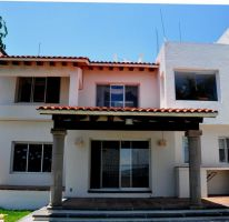 Foto de casa en venta en, loma dorada, querétaro, querétaro, 1970658 no 01