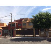 Foto de casa en venta en, loma dorada, querétaro, querétaro, 2035444 no 01