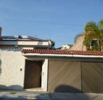 Foto de casa en venta en, loma dorada, querétaro, querétaro, 2054308 no 01
