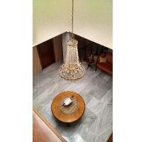 Foto de casa en venta en, loma dorada, querétaro, querétaro, 2065508 no 01
