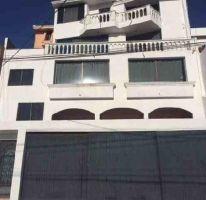 Foto de casa en venta en, loma dorada, querétaro, querétaro, 2097109 no 01