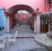 Foto de casa en venta en, loma dorada, querétaro, querétaro, 2144910 no 01