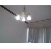 Foto de casa en renta en, loma dorada, querétaro, querétaro, 2328485 no 01