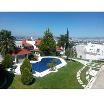 Foto de casa en venta en, loma dorada, querétaro, querétaro, 2332985 no 01
