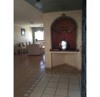 Foto de casa en venta en  , loma dorada, querétaro, querétaro, 2499256 No. 01