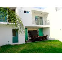 Foto de casa en venta en  , loma dorada, querétaro, querétaro, 2598926 No. 01