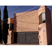 Foto de casa en venta en  , loma dorada, querétaro, querétaro, 2608119 No. 01