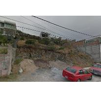 Foto de terreno habitacional en venta en  , loma dorada, querétaro, querétaro, 2614943 No. 01