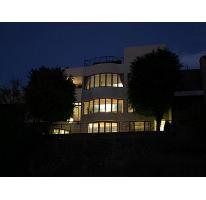 Foto de casa en venta en  , loma dorada, querétaro, querétaro, 2631817 No. 01