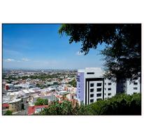 Foto de terreno habitacional en venta en  , loma dorada, querétaro, querétaro, 2636137 No. 01