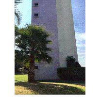 Foto de departamento en renta en  , loma dorada, querétaro, querétaro, 2715250 No. 01
