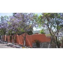 Foto de casa en venta en  , loma dorada, querétaro, querétaro, 2717360 No. 01