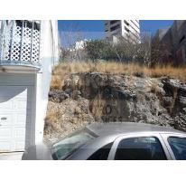 Foto de terreno comercial en venta en  , loma dorada, querétaro, querétaro, 2721722 No. 01
