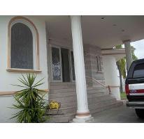 Foto de casa en venta en  , loma dorada, querétaro, querétaro, 2723434 No. 01