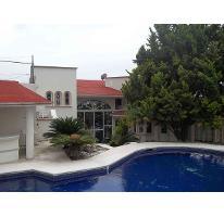 Foto de casa en venta en  , loma dorada, querétaro, querétaro, 2723434 No. 02