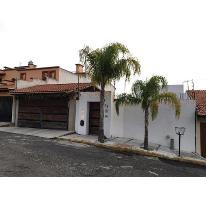 Foto de casa en renta en  , loma dorada, querétaro, querétaro, 2807304 No. 01