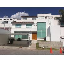 Foto de casa en renta en  , loma dorada, querétaro, querétaro, 2967996 No. 01