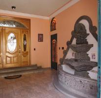 Foto de casa en venta en  , loma dorada, querétaro, querétaro, 3050963 No. 01