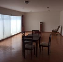 Foto de casa en venta en  , loma dorada, querétaro, querétaro, 3107279 No. 02