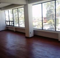 Foto de oficina en renta en  , loma dorada, querétaro, querétaro, 3432413 No. 01