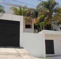 Foto de casa en venta en . ., loma dorada, querétaro, querétaro, 3610359 No. 01